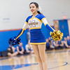 20200205 - Cheerleading and Dance Nationals Showcase - 038