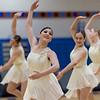 20200205 - Cheerleading and Dance Nationals Showcase - 103