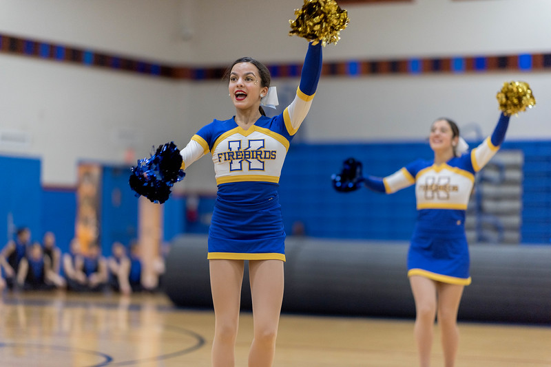 20200205 - Cheerleading and Dance Nationals Showcase - 040