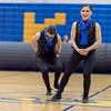 20200205 - Cheerleading and Dance Nationals Showcase - 050