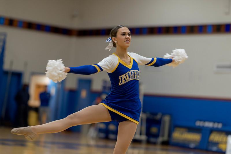 20200205 - Cheerleading and Dance Nationals Showcase - 089