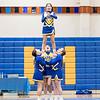 20200205 - Cheerleading and Dance Nationals Showcase - 121