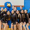 20200205 - Cheerleading and Dance Nationals Showcase - 006