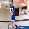 20200205 - Cheerleading and Dance Nationals Showcase - 074