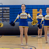 20200205 - Cheerleading and Dance Nationals Showcase - 033