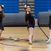 20200205 - Cheerleading and Dance Nationals Showcase - 012
