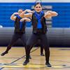 20200205 - Cheerleading and Dance Nationals Showcase - 052