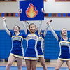20200205 - Cheerleading and Dance Nationals Showcase - 109