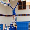 20200205 - Cheerleading and Dance Nationals Showcase - 077