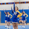20200205 - Cheerleading and Dance Nationals Showcase - 080