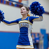 20200205 - Cheerleading and Dance Nationals Showcase - 031