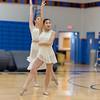 20200205 - Cheerleading and Dance Nationals Showcase - 022