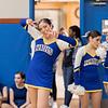20200205 - Cheerleading and Dance Nationals Showcase - 082