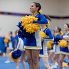20200205 - Cheerleading and Dance Nationals Showcase - 025