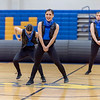 20200205 - Cheerleading and Dance Nationals Showcase - 116