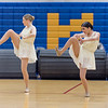 20200205 - Cheerleading and Dance Nationals Showcase - 017