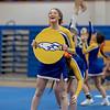 20200205 - Cheerleading and Dance Nationals Showcase - 076