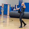 20200205 - Cheerleading and Dance Nationals Showcase - 118