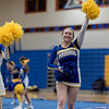 20200205 - Cheerleading and Dance Nationals Showcase - 102