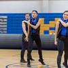20200205 - Cheerleading and Dance Nationals Showcase - 055