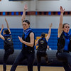 20200205 - Cheerleading and Dance Nationals Showcase - 120