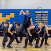 20200205 - Cheerleading and Dance Nationals Showcase - 046