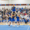 20200205 - Cheerleading and Dance Nationals Showcase - 072