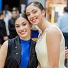 20200205 - Cheerleading and Dance Nationals Showcase - 003