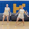 20200205 - Cheerleading and Dance Nationals Showcase - 016