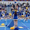 20200205 - Cheerleading and Dance Nationals Showcase - 028