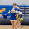 20200205 - Cheerleading and Dance Nationals Showcase - 132