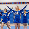 20200205 - Cheerleading and Dance Nationals Showcase - 078
