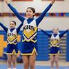 20200205 - Cheerleading and Dance Nationals Showcase - 122