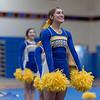 20200205 - Cheerleading and Dance Nationals Showcase - 110