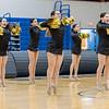 20200205 - Cheerleading and Dance Nationals Showcase - 007