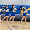 20200205 - Cheerleading and Dance Nationals Showcase - 034