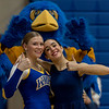 20200205 - Cheerleading and Dance Nationals Showcase - 125