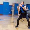 20200205 - Cheerleading and Dance Nationals Showcase - 119