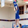 20200205 - Cheerleading and Dance Nationals Showcase - 075