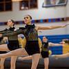 20200205 - Cheerleading and Dance Nationals Showcase - 059