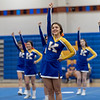 20200205 - Cheerleading and Dance Nationals Showcase - 126