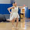 20200205 - Cheerleading and Dance Nationals Showcase - 020