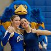 20200205 - Cheerleading and Dance Nationals Showcase - 071