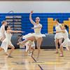 20200205 - Cheerleading and Dance Nationals Showcase - 014