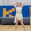 20200205 - Cheerleading and Dance Nationals Showcase - 024