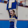20200205 - Cheerleading and Dance Nationals Showcase - 106