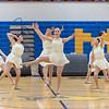 20200205 - Cheerleading and Dance Nationals Showcase - 013