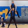 20200205 - Cheerleading and Dance Nationals Showcase - 054