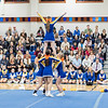20200205 - Cheerleading and Dance Nationals Showcase - 073