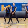 20200205 - Cheerleading and Dance Nationals Showcase - 049
